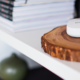 Nieuwe producten van Google 2016: Een nieuwe router